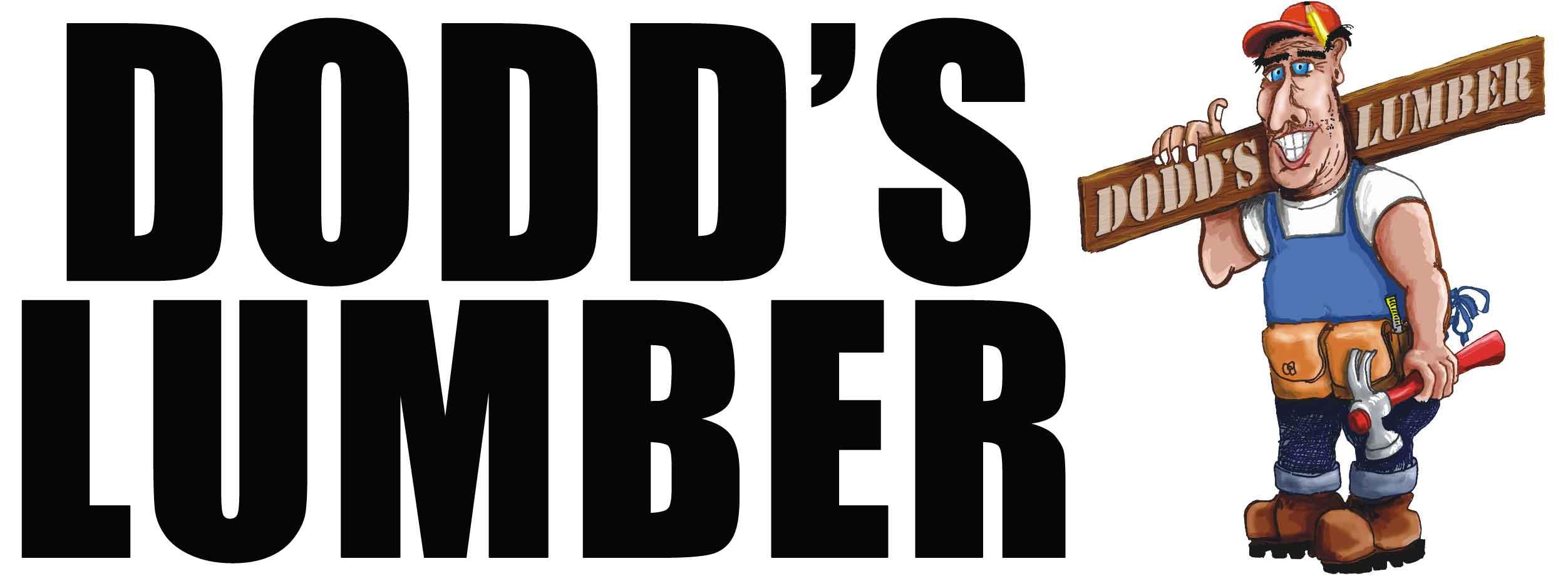 Dodds Lumber