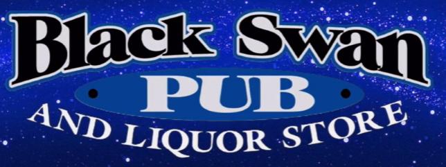 Balck Swan Pub