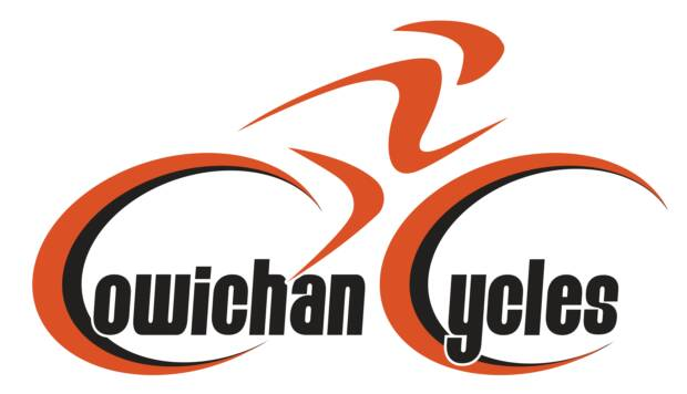 Cowichan Cycles