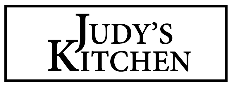 Judy\'s Kitchen