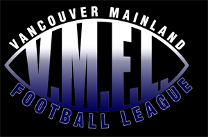 VMFL $500 Player Education Grant