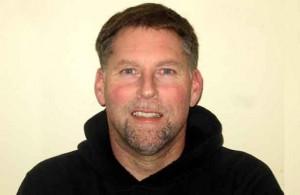 2014 spring preatom coach
