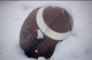 snowfootball-615