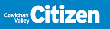 Cowichan Valley Citizen
