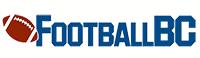 FootballBC_logo-200px