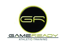 GameReadyLogo