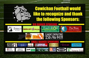 2014-sponsors-thank-you