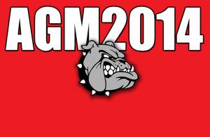 AGM2014
