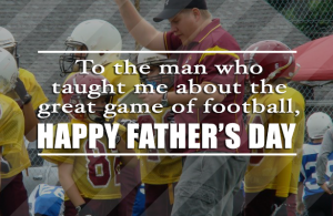 2014-fathers-day