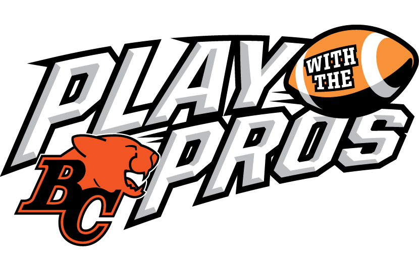 bclions-play-with-pros