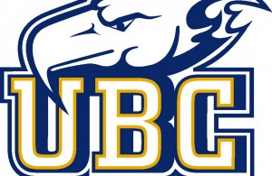 ubc_thunderbirds