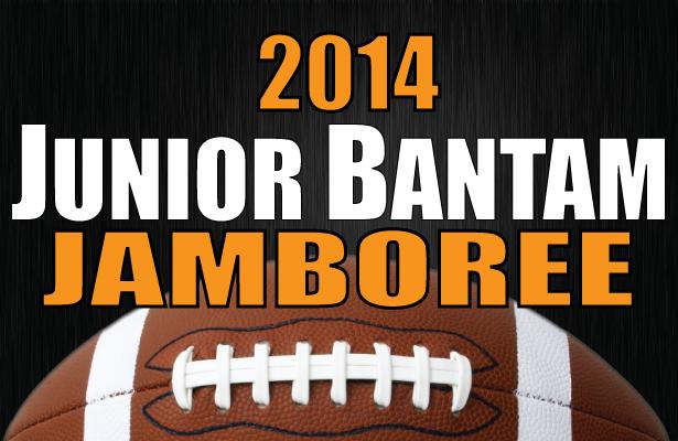 2014-JB-Jamboree