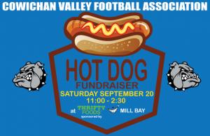 hotdog-fundraiser-2