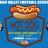 hotdog-fundraiser1