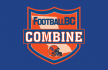 FootballBC-Combinelogo