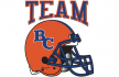 team-bc-featured