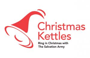 kettlebell_logo