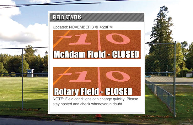mcadam-closed