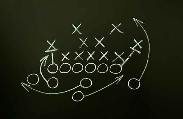 game-plan-on-chalk-board-615