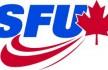 SFU_Logo_Two_Colour_3