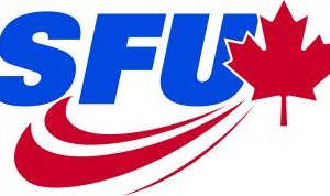 SFU_Logo_Two_Colour_3