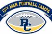 13th man football camps