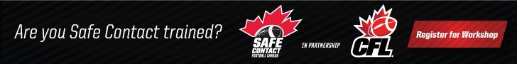 Safe-contact-Mag_ad_LB_EN