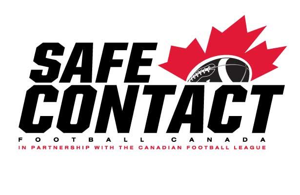 safe-contact-1