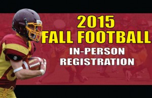 2015-Fall-Football-Website-Banner-ver1