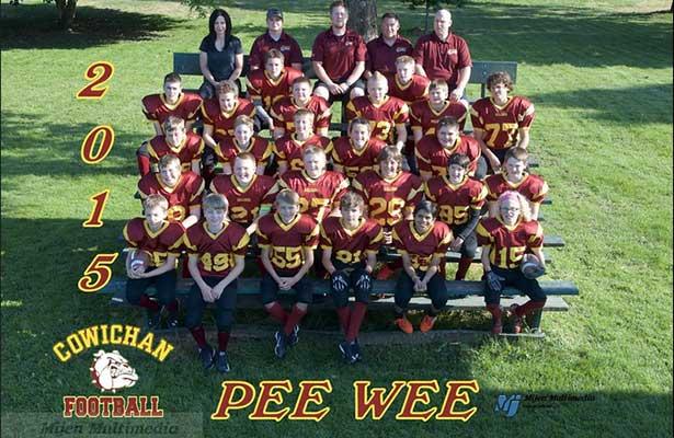 2015-spring-peewee-team
