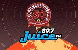cvfa-juicefm-radio
