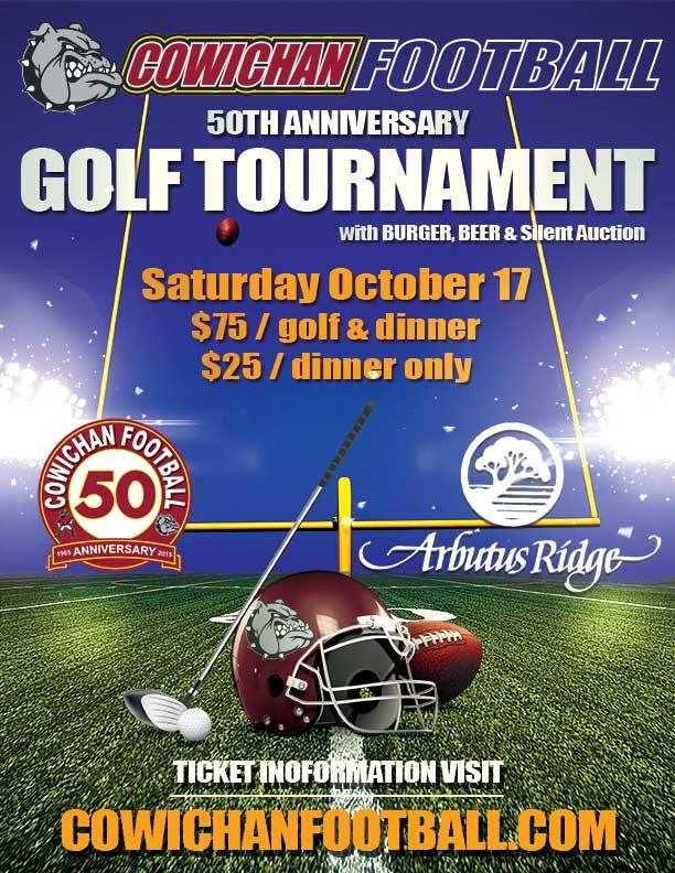 2015-Golf-Tournament-Advert