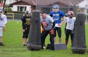 2016-coaching