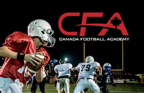 canadian-football-acadamy