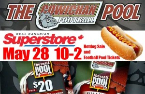hotdog-football-pool-poster-2016-615x400
