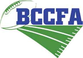 BCCFA-logo-200