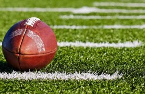 football-field-grass-up-close-615x400