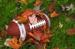 fall-football