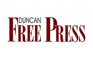 duncan-free-press