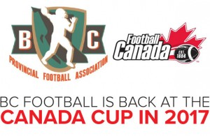 canada-cup-2017