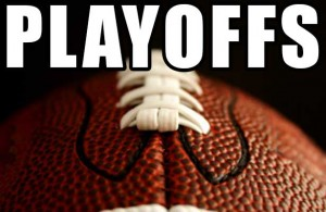 football-playoffs