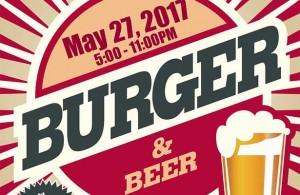 2017-Burger-Beer-Advert-featured