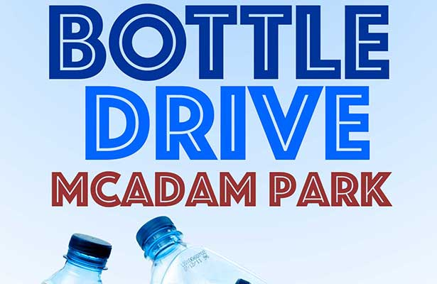2017-Spring-Bottledrive-featured