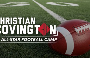 Christian-Covington-Camp-Header-1600x867