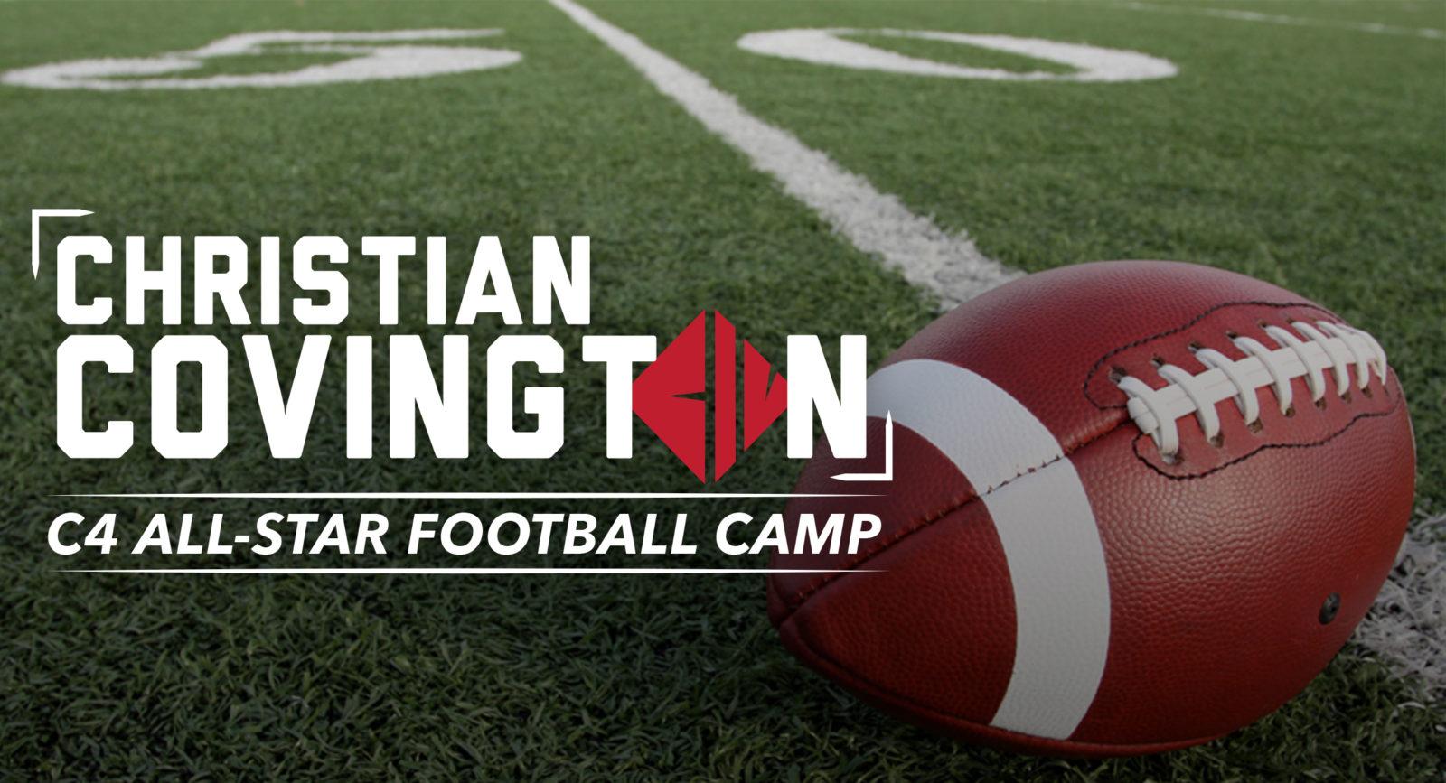 Christian-Covington-Camp-Header-1600x867