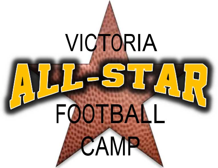 victoria-all-star-football-camp