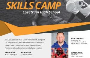 skillscamp_poster