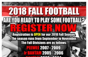 2018-fall-registration-advert-website